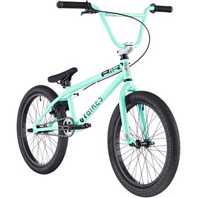 "GT Bicycles Air 20"", turquoise/black"